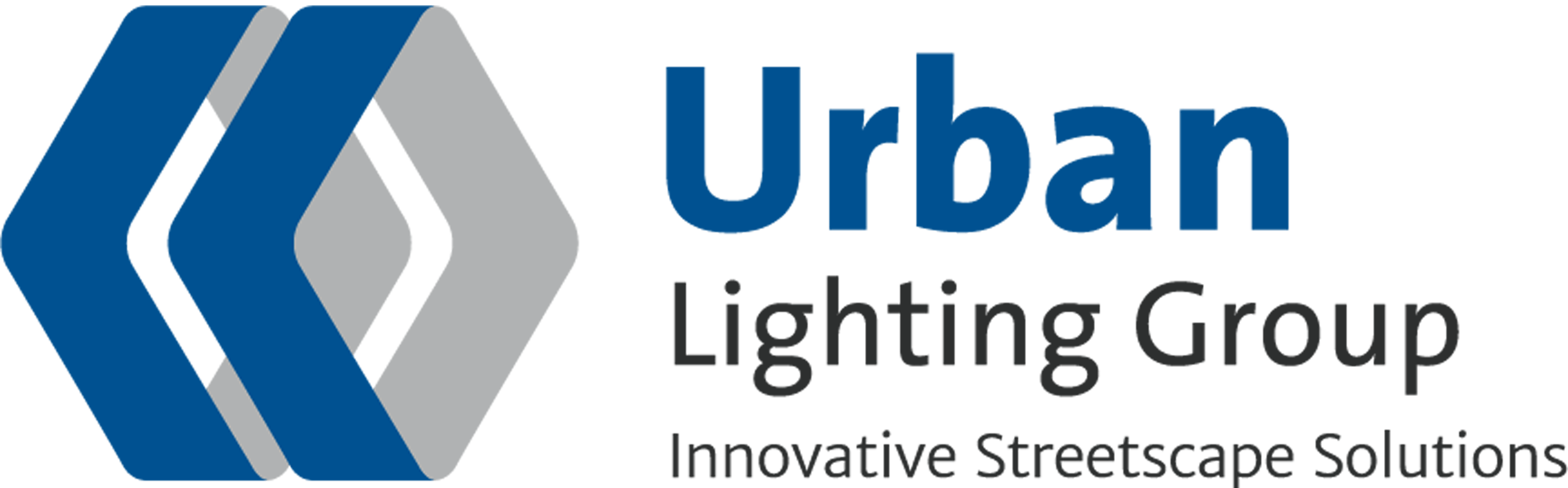 Urban Lighting Group